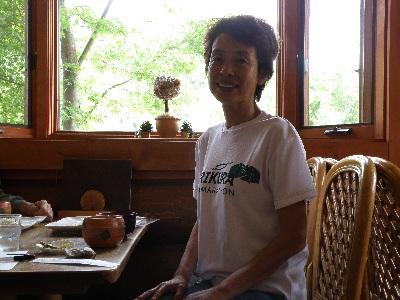 tokusan mamaさん