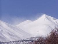 乗鞍高原スキー場